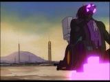 Трансформеры G1 Сезон 3 Эпизод 11 - Transformers G1 Season 3 Episode 11