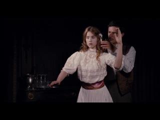 Дом терпимости / L'Apollonide (2011) DVDRip [vk.com/UnionGang]